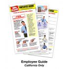California Employee Guide