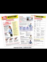California Employee Guide