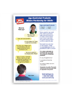 3rd Party Sales Tip Sheet